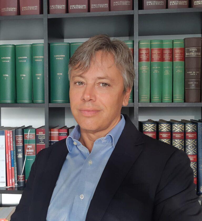 avvocato piergiorgio sacchettoni